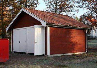 garage_1032a